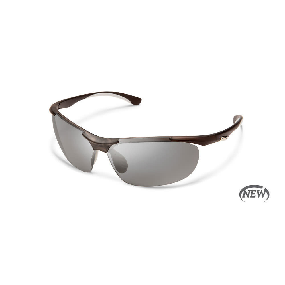 Lunettes Suncloud Whip photochromic