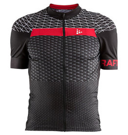 Maillot Craft H Route