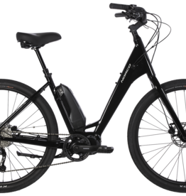 NORCO BICYCLES Norco Scene VLT 2020