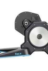 Tacx Flux 2 smart