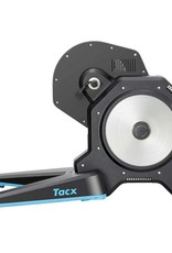 TACX Tacx Flux 2 smart