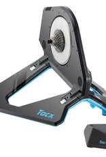 TACX Tacx Neo 2 smart