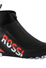 Bottes Rossignol X-8 Classic