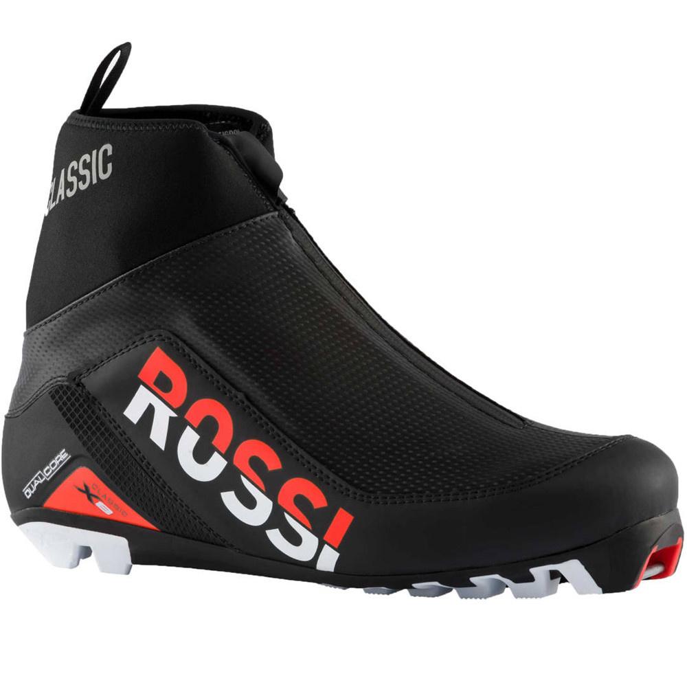 Bottes Rossignol X-8 Classic '20