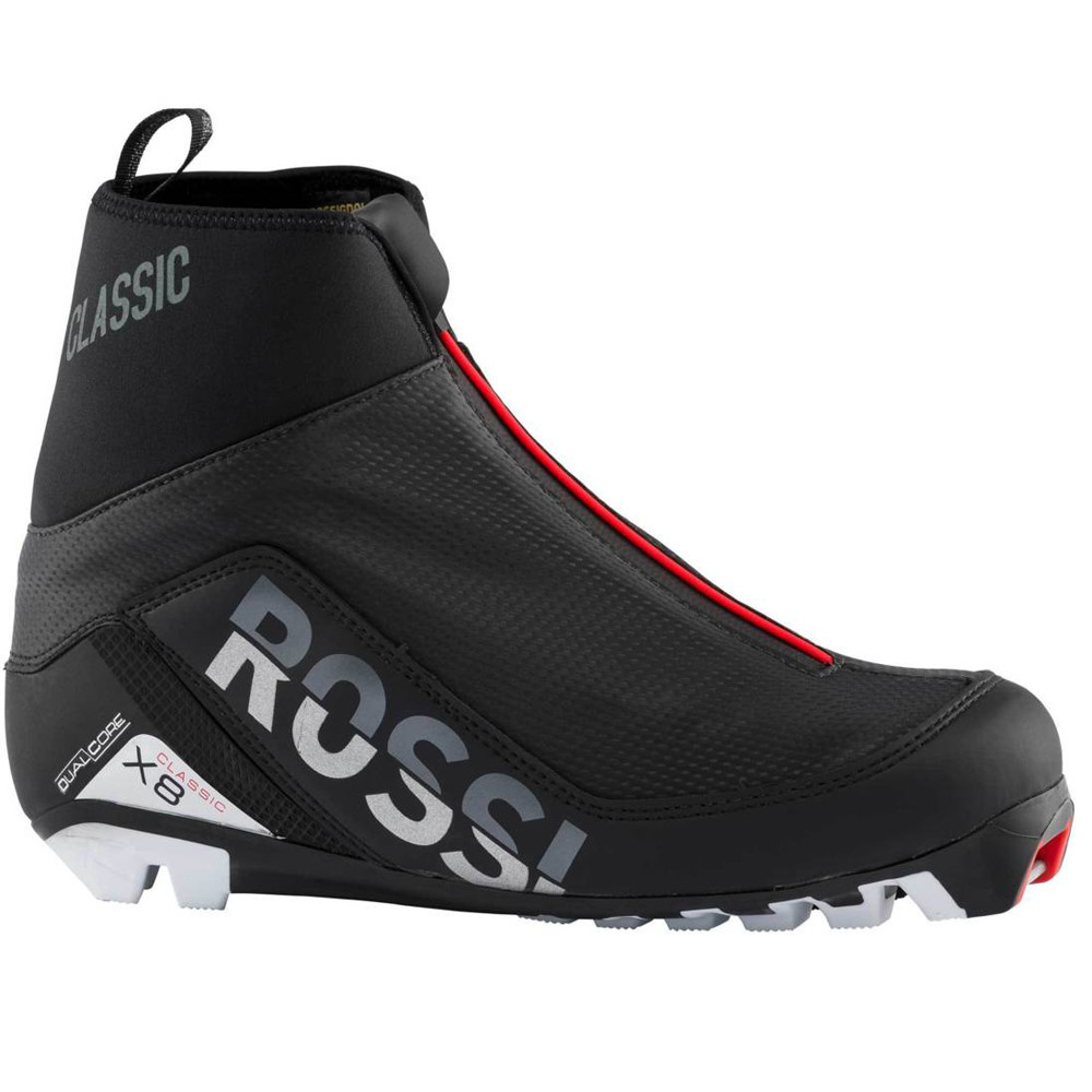 Bottes Rossignol X-8 Classic FW '20