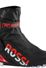 Bottes Rossignol X-8 skate