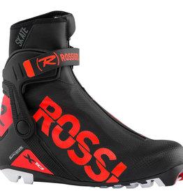 Bottes Rossignol X-10 Skate '20