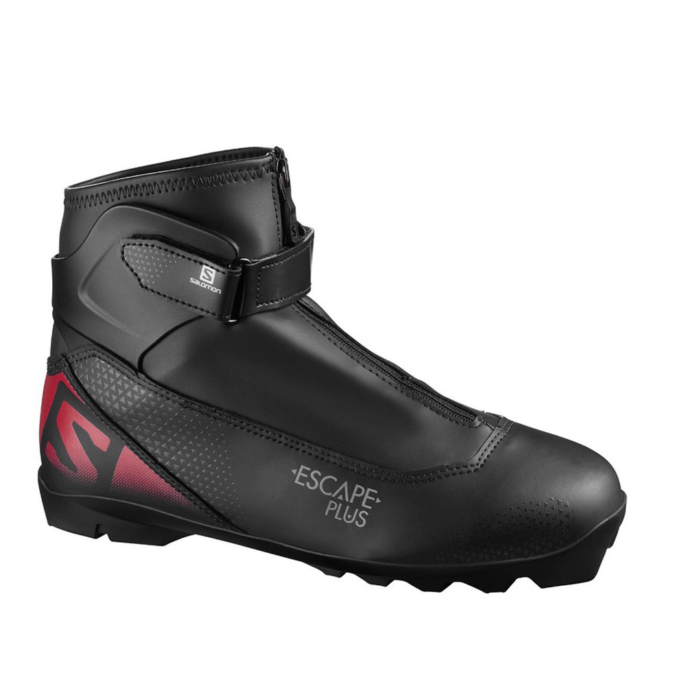 Bottes Salomon Escape Plus Prolink