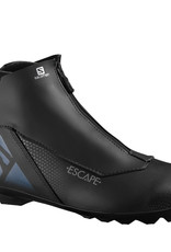 Bottes Salomon Escape Prolink