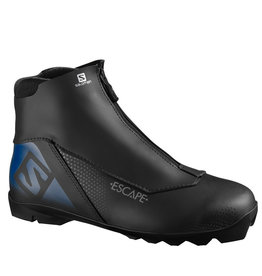 Bottes Salomon Escape Prolink '20