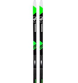 Skis Rossignol X-Tour Escape AR IFP '20