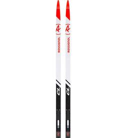 Skis Rossignol Delta Sport CL IFP '20