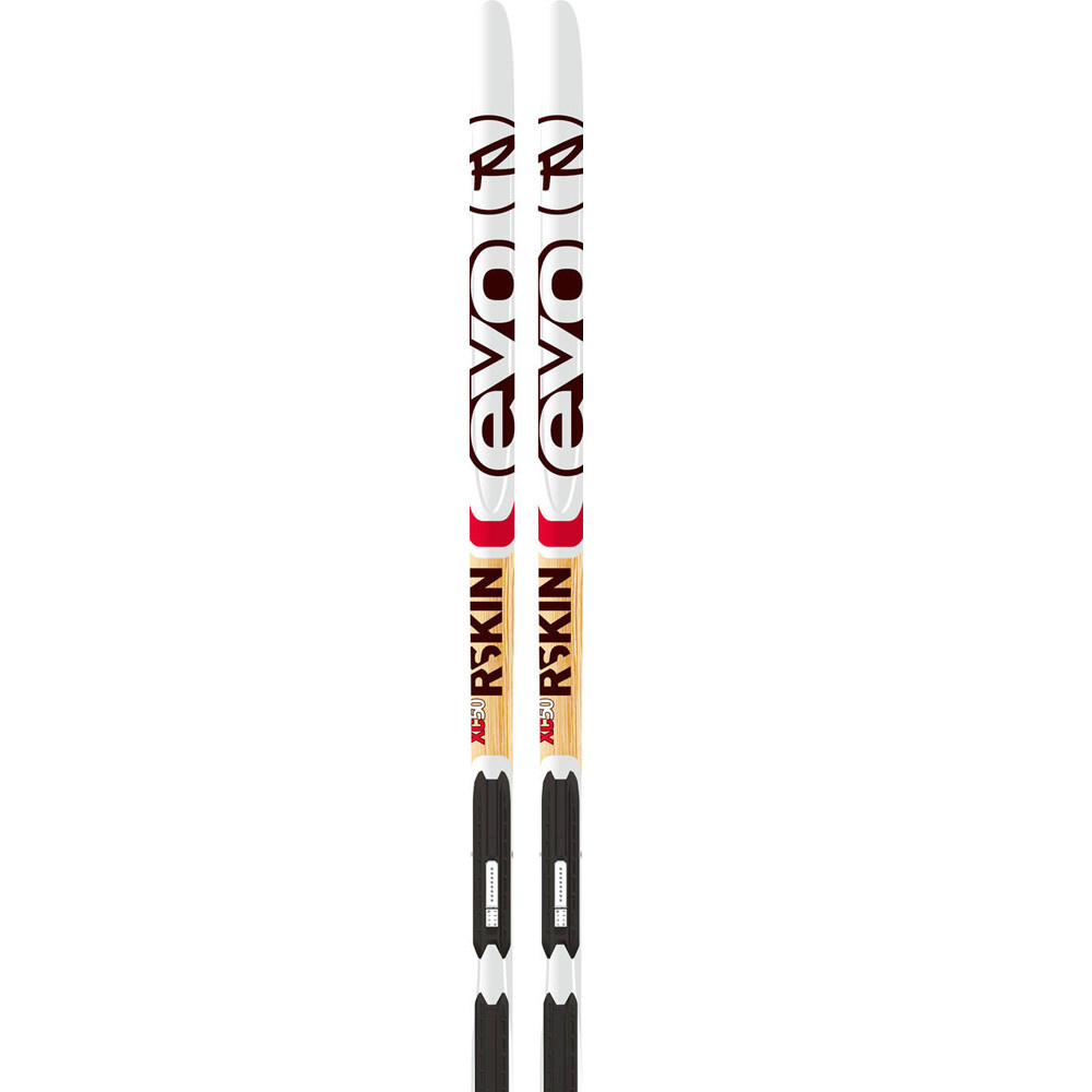 Skis Rossignol R-Skin Evolution IFP '20