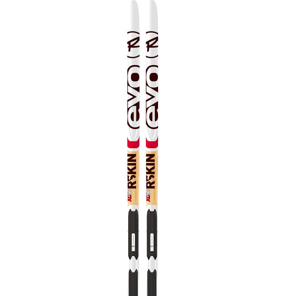 Skis Rossignol R-Skin Evolution IFP '20