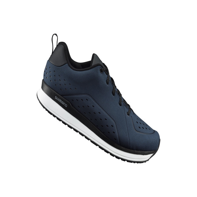 Souliers Shimano CT5 '20 H