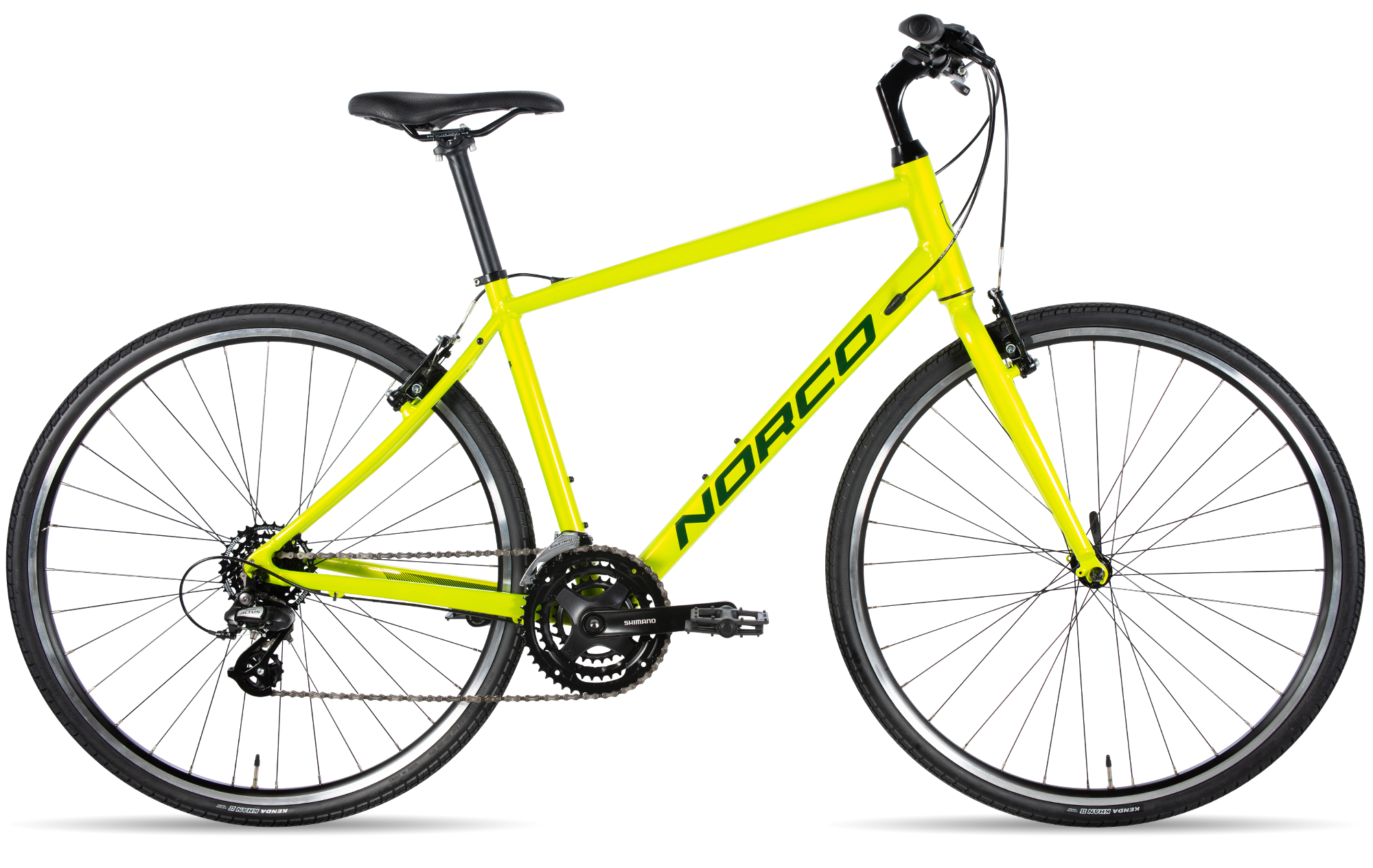 Norco VFR2 '20