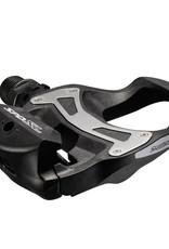 Pédales Shimano R550 noir