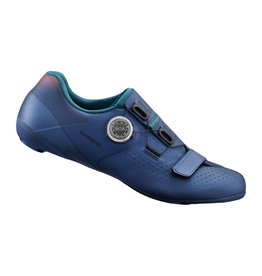 Souliers Shimano RC500 bleu '20 F