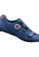 Souliers Shimano F RC500W