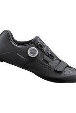 Souliers Shimano H RC500