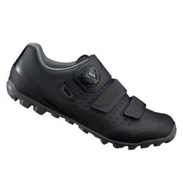 Souliers Shimano ME4 '20 F