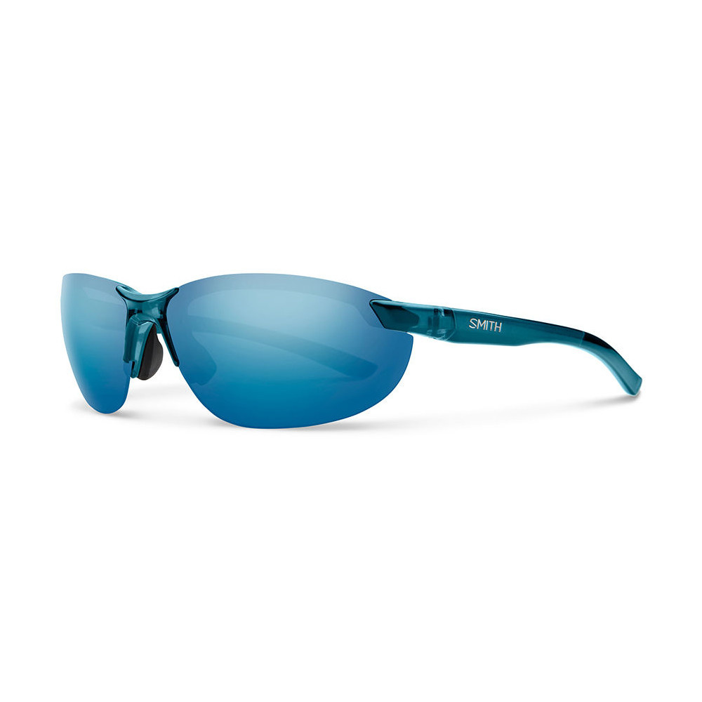 Lunettes Smith Parallel 2