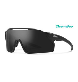 Lunettes Smith Attack MTB chromapop