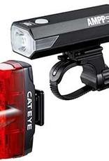 Ens. Phares Cateye 500 / Rapid mini