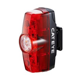 Phare arr Cateye Rapid Mini