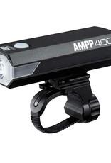 Phare av Cateye AMPP 400