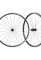 Roues Shimano WH-RS100 paire
