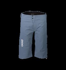POC Shorts POC F Essential