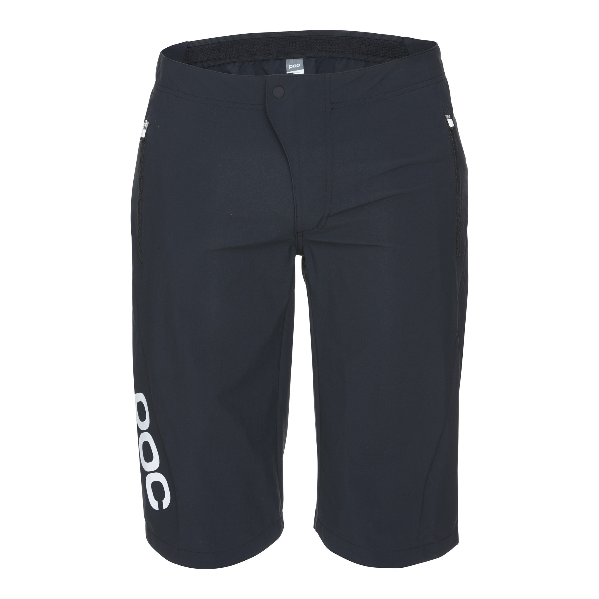 POC Shorts POC H Essential Enduro