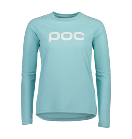 POC Maillot POC F Essential MTB light