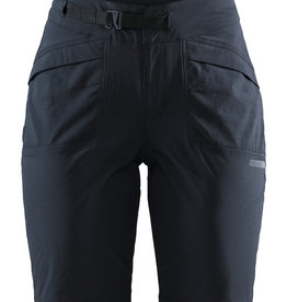 Shorts Craft F Summit XT