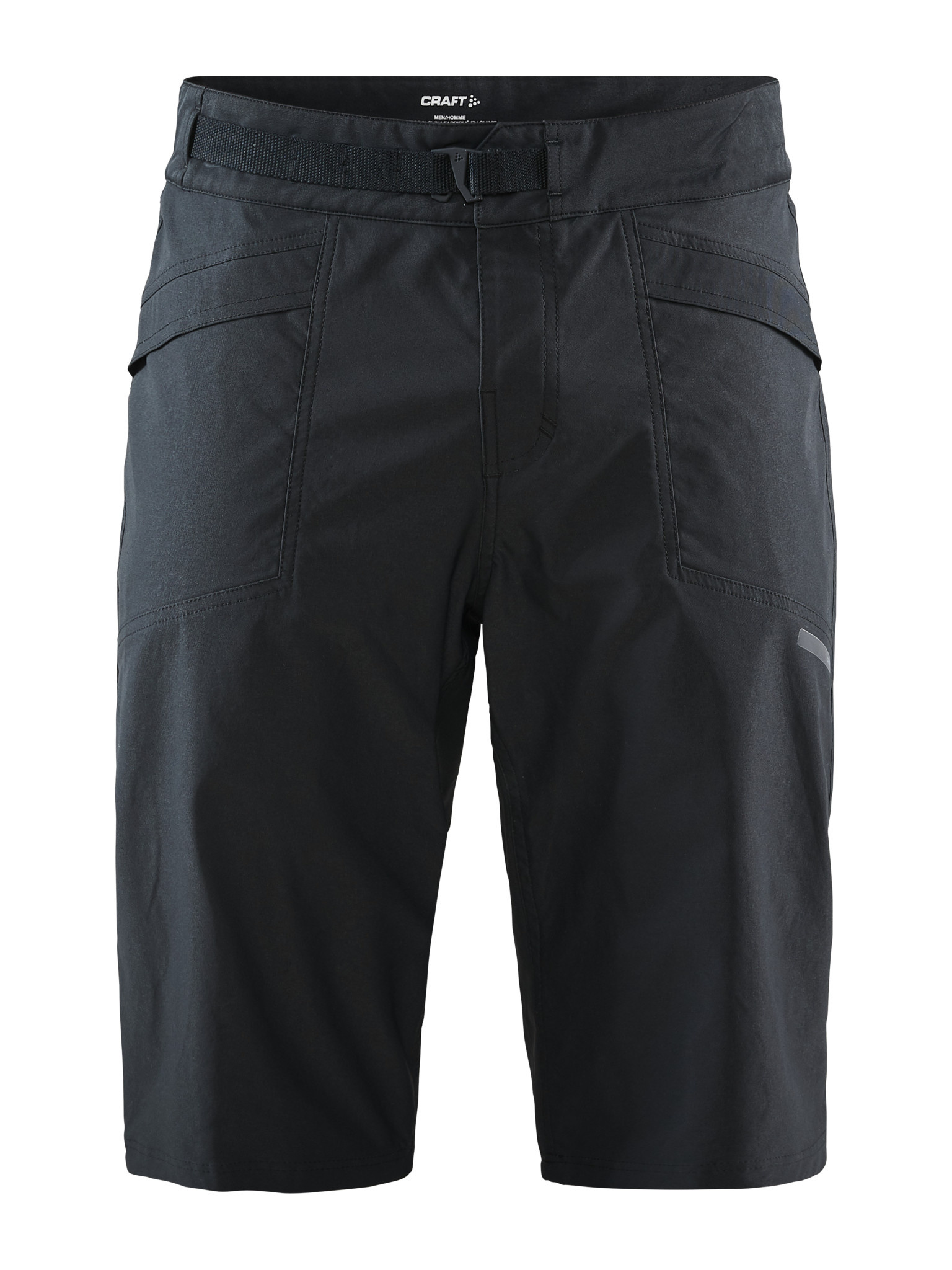 Shorts Craft H Summit XT