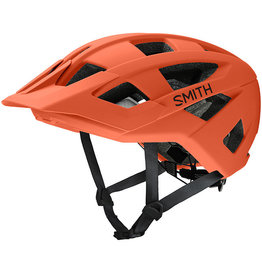 Casque Smith Venture Mips
