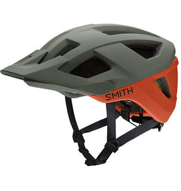 Casque Smith Session Mips