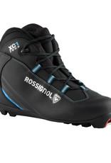 Bottes Rossignol X-1 FW