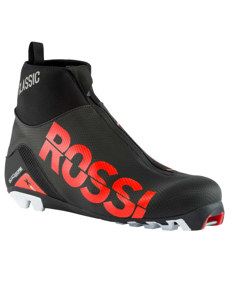 Bottes Rossignol X-10 Classic 2021