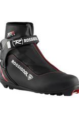 Bottes Rossignol XC-5