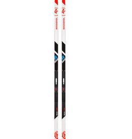 Skis Rossignol Delta Comp R-Skin IFP