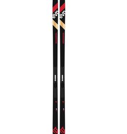 Skis Rossignol Evo OT 65 AR IFP