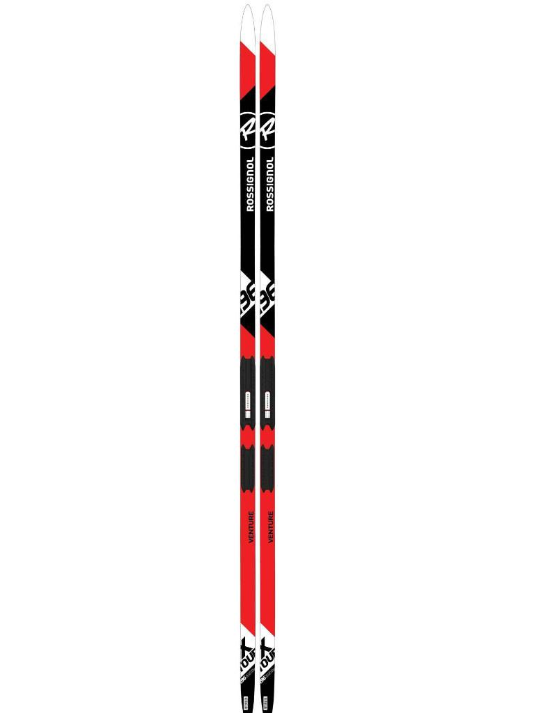 Skis Rossignol XT-Venture AR IFP