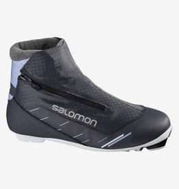 Bottes Salomon RC8 Vitane Prolink