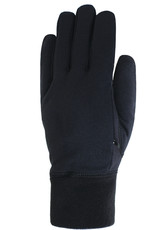 Gants Auclair F J- Walker