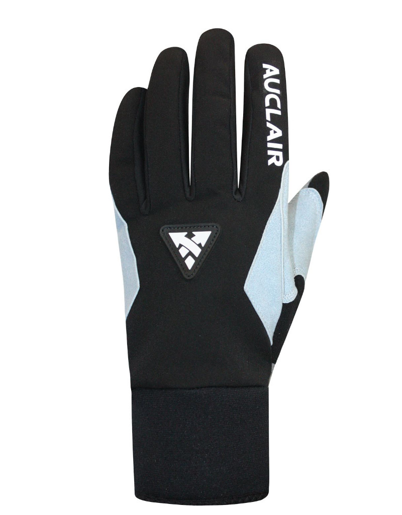 Gants Auclair F Stellar
