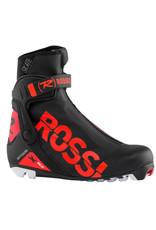 Bottes Rossignol X-10 skate