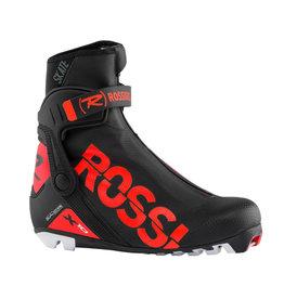 Bottes Rossignol X-10 skate 2021 - Homme