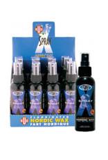 X-Spray fluor Kuu 112ml